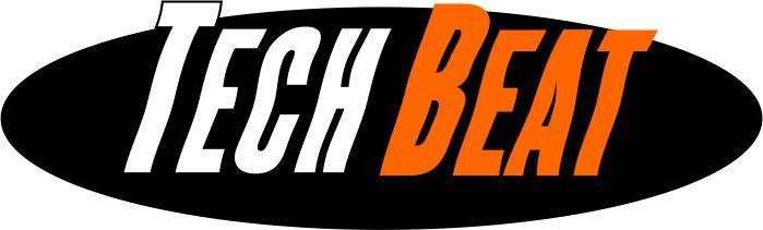 techbeat