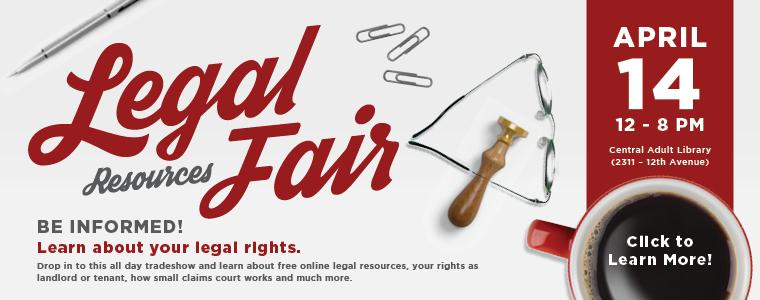 LegalResourcesFair2016