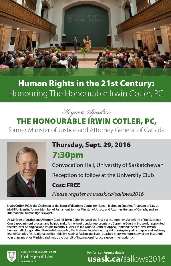 humanrightsconf2016_2