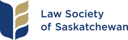 Law Society of Saskatchewan